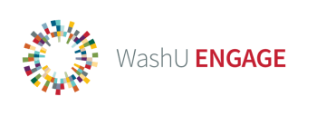 WashU_Engage_Horizontal-01