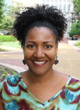 Kelly R. Cannon