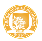 Gold Sustainability Award