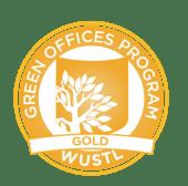 Gold Sustainability Award