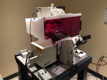 confocalmicroscope_equipment