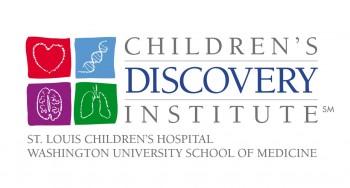 thumbnail_cdi-logo
