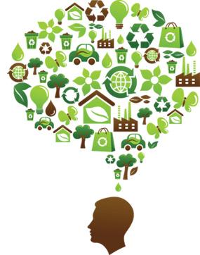 campus-sustainability
