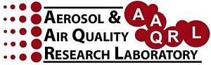 AAQRL_logo