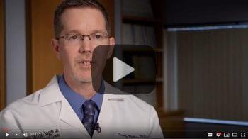 Video: Advances in ALS Treatment