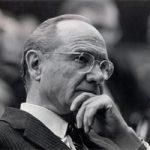 James S. McDonnell