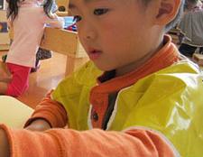 eligibility-childcare2