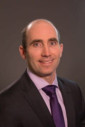 Jason Newland