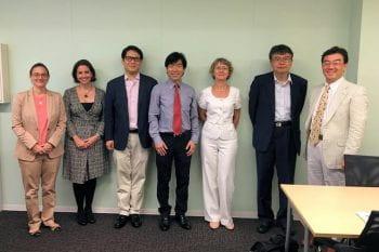 Regenerative Medicine Symposium