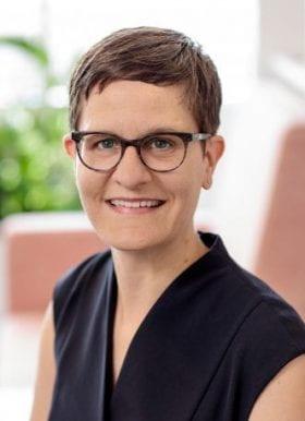 Jenny Voelker