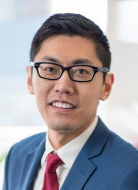 Calvin Yang