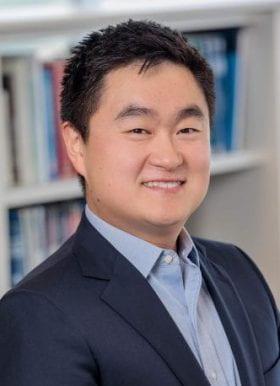 David Xiaoxi Li
