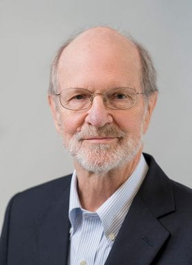 John-McDonnell