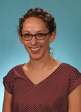 Kathleen Schoch, PhD