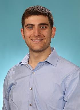 Nathan Pomper