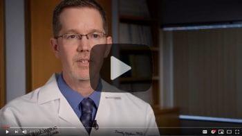 Advances in ALS Treatment