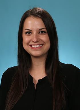 Anna Ciskowski
