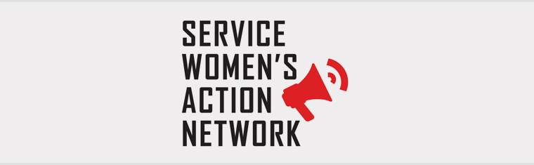 Service Women's Action Network (SWAN)