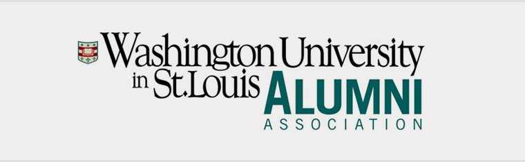 WashU Alumni & Development