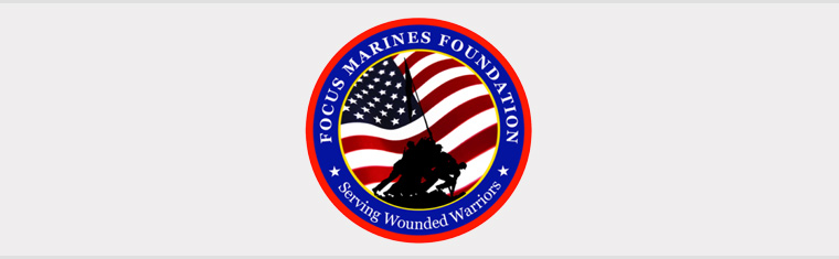 Focus Marines Foundation