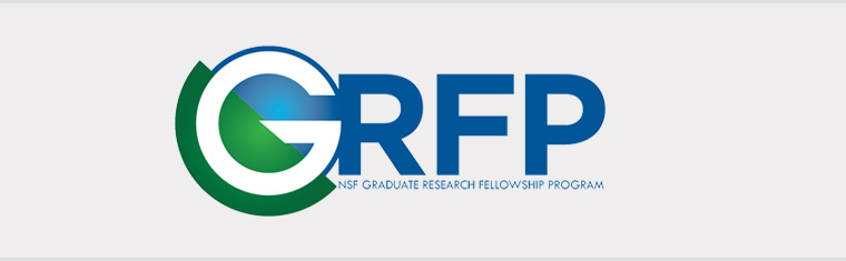 National Science Foundation Graduate Research Fellowship Program