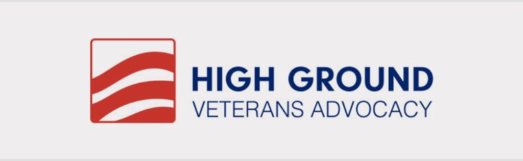 High Ground Veterans Advocacy Fellowship