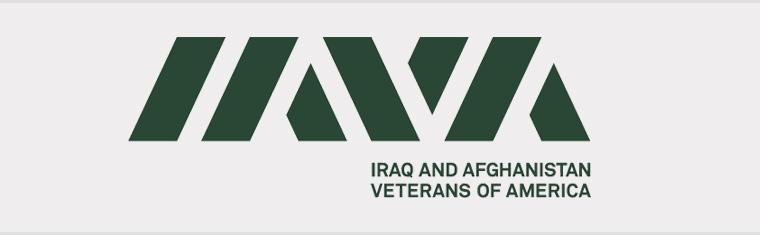 Iraq/Afghanistan Veterans of America (IAVA)