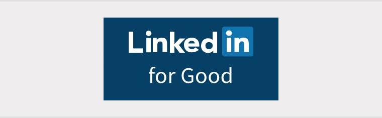 LinkedIn veterans
