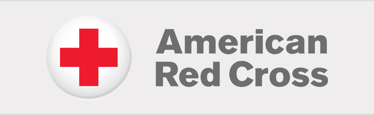 American Red Cross Military Families