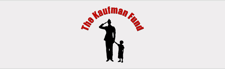 The Kaufman Fund
