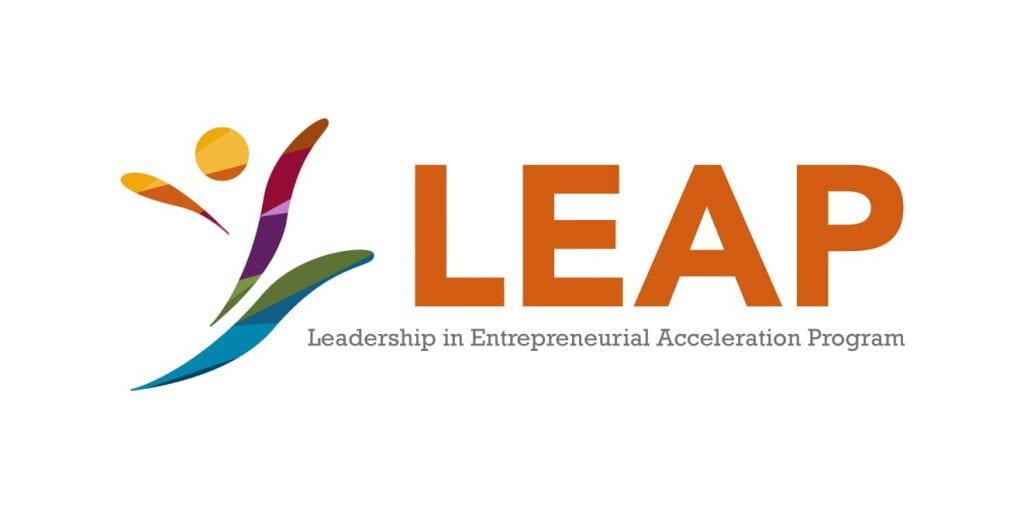 LEAP WashU Gap Fund