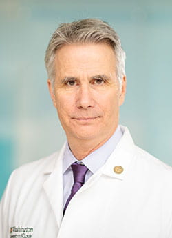 Richard J. Cote, MD