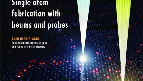 29. Single-atom dynamics in electron microscopy