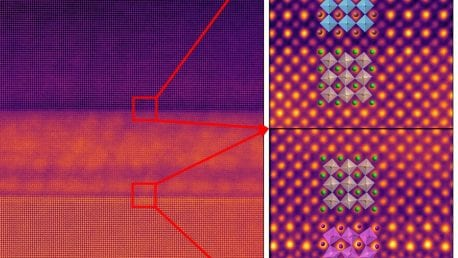 41. Growth and Characterization of Relaxor Ferroelectric Thin Films
