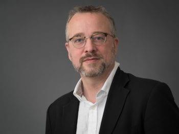 Harvard Medical School Professor to Speak at Inaugural PET-RTRC Seminar