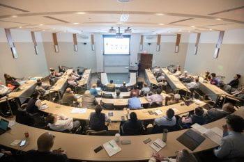 2020 PET-RTRC Workshop & Scientific Session