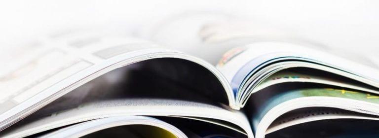 Recent Relevant Publications