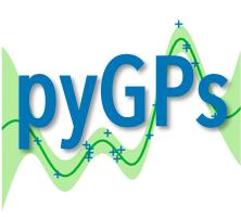 pyGPs_logo