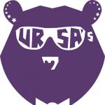 Ursas Logo