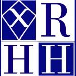 xrhh logo