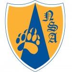 NSA Crest