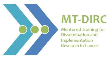 MT-DIRC