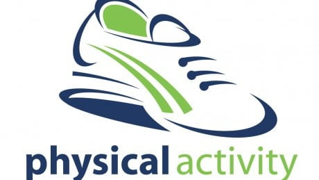 Physical Activity Policy Research Network (PAPRN)