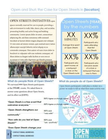 Open Streets Policy Brief Template (doc)