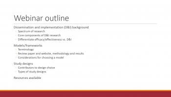 Mazzucca presentation (pdf)
