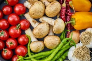 Researchers find unique complexities between geographic food access and food insecurity across urbanicity levels
