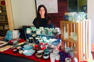 Staff Spotlight: Cheryl Valko