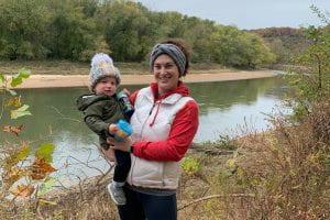 Staff Spotlight: Maggie Padek Kalman