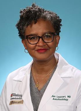 Ellen Lockhart, MD