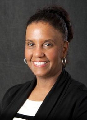 Sheree Wilson, PhD